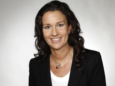 Prof. Dr. Christiane Beyerhaus leitet an der ISM die Studiengänge B.A. Global Brand & Fashion Management und M.A. Luxury, Fashion & Sales Management. / ISM