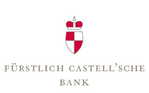 Logo FCBank