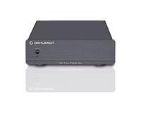 Nikon Entfernungsmesser Xxl : Consumerelectronics latest press releases