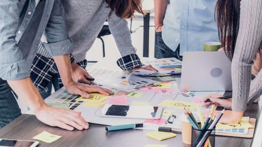 Erfolgreiche Kommunikation zur Produkt-PR