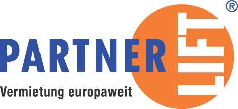 Logo der PartnerLIFT Kooperationsgemeinschaft