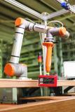 Vanderlande erweckt Cobot-Technologie in der Artikelkommissionierung zum Leben