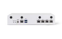 LANCOM R&S®Unified Firewall UF-160 (back)