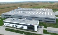 Polska odgrywa kluczową rolę w rozwoju strategicznym firmy HellermannTyton