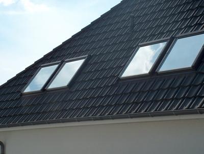 sonnenschutzfolie f r dachfenster verringert effektiv die berhitzung der r ume sun point. Black Bedroom Furniture Sets. Home Design Ideas