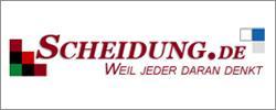 Logo Scheidung.de