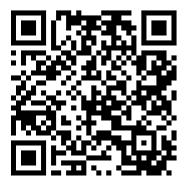 Abb.2: QR-Code zur Landingpage Curaflex Nova®
