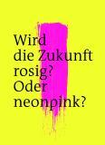 Einladung zum Zukunftsworkshop Design am 28. Juni in Stuttgart
