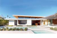 Karcher Design Referenz: Axiom Desert House