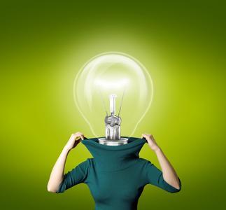 KMU – innovativer als gedacht. © Konstantin Li - Fotolia.com