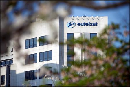 Türksat und Eutelsat unterzeichnen Abkommen zur Stärkung der Satellitenressourcen und Dienste in der Türkei