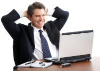Business Continuity - Schnell und flexibel Kapazitäten von heute auf morgen aufbauen