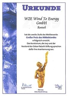Urkunde2009.jpg