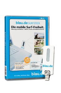 blau.de launcht Daten-Flatrate zum Sensationspreis