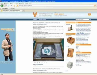 Verpackungsblog verpackung24.jpg