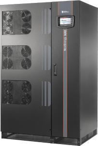 Riello UPS NextEnergy USV-Anlage