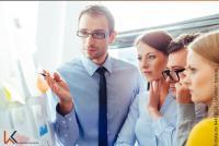 Positionierungsstrategie Marketing erfolgreich anwenden
