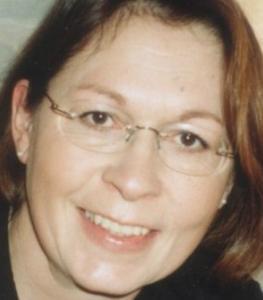Sabine Faltmann hat über 15 Jahre Erfahrung in Marketing und PR