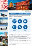 [PDF] Press release: E-Mobility & Circular Economy