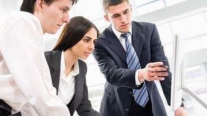 Fehlstart - Fehlanzeige! 9 Regeln für die erfolgreiche Implementierung neuer HR-Technologie