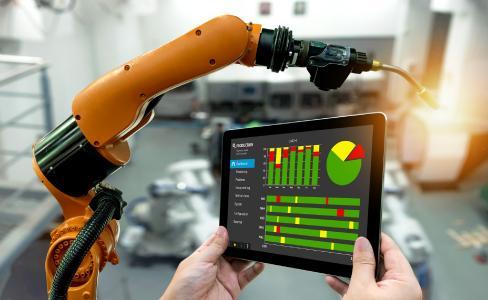 HDT Workshop zur modernen Produktionssteuerung mit Manufacturing Execution Systemen (MES)