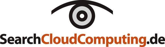 Erstes deutschsprachiges Fachportal rund um Cloud Computing