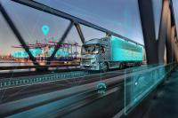 "Supply Chain Forum 2020 von Siemens Digital Logistics: ""Welcome to the Future of intelligent Logistics"""