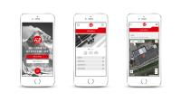 K2-Systems_K2-App