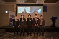 Composites United unterzeichnet ein MoU mit dem südkoreanischen Institut KCTECH.