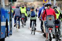 5 Tipps für mehr Sicherheit beim Radfahren / Bild: connel_design/stock.adobe.com