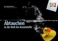 [PDF] Abtauchen in die Welt der Kunststoffe Programm