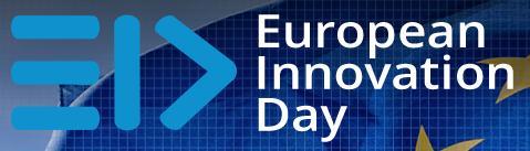 European Innovation Day