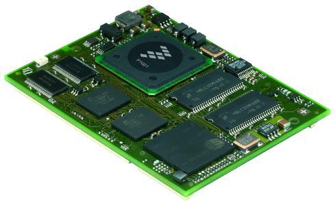 TQ-Minimodul TQMPxxxx (Foto: TQMPxxxx.jpg)