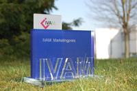 7. IVAM-Marketingpreis prämiert herausragendes Technologiemarketing