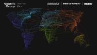 Neutrik übernimmt Connex