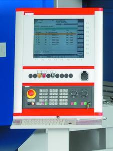 ECO NT Siemens Sinumerik