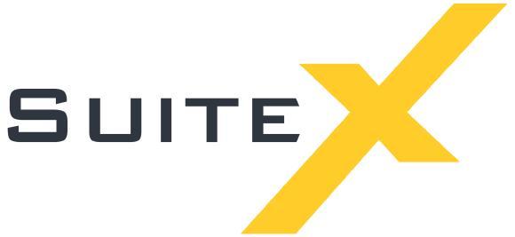 Next Generation E-CAD: die neue SUITE X von WSCAD setzt Maßstäbe bei Benutzerfreundlichkeit und Ergonomie und einen neuen Benchmark für integriertes und gewerkeübergreifendes Electrical Engineering mit einem überragenden Preis-Leistungsverhältnis
