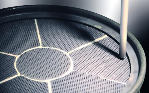 Cleantaxx Rußfilterreinigung Reinigungstechnologien