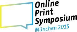 online print symposium logo 2015