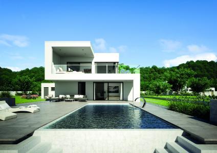 zum sechsten mal in folge erfolgreich beim deutschen traumhauspreis kern haus ag. Black Bedroom Furniture Sets. Home Design Ideas