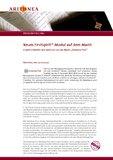 [pdf] Pressemitteilung : Neues FirstSpirit(TM) -Modul auf dem Markt