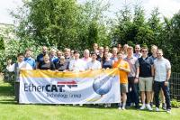 Member Meetings der EtherCAT Technology Group in Japan und Südkorea