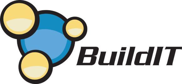 BuildIT Software & Solutions Ltd.