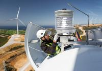 Siemens Gamesa demonstrates its multibrand service capabilities with milestone project in Poland