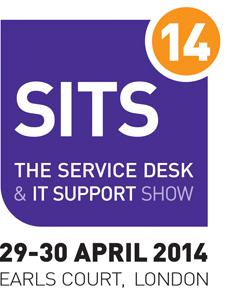 SITS14: New exhibitors and exclusive product launches announced