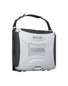 Panasonic Toughbook CF 19 MK3