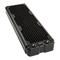Hardware Labs Black Ice Nemesis Radiator GTX 360