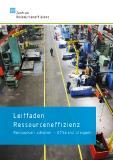 Leitfaden-Cover (Copyright: VDI ZRE / shock-panthermedia)