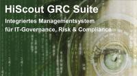 Die HiScout GRC Suite wird seit März 2018 sowohl bei der BITBW als auch in einigen Ressorts und Behörden erfolgreich eingesetzt.