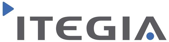 Firmenlogo ITEGIA GmbH, Quelle: ITEGIA GmbH
